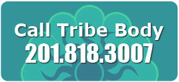 Tribe Body Phone Number