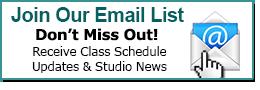 emailist3